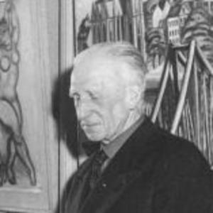 la légende de la ville d'Ys - Charles Guyot