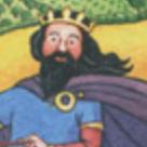 Gwyddno Garanhir - légendes galloises